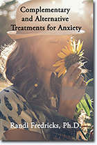 san jose depression counseling book