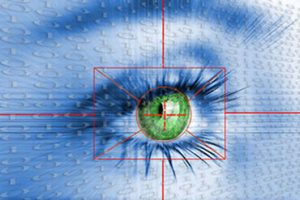 Eye Movement Desensitization and Reprocessing Depression Therapy