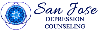 San Jose Depression Counseling