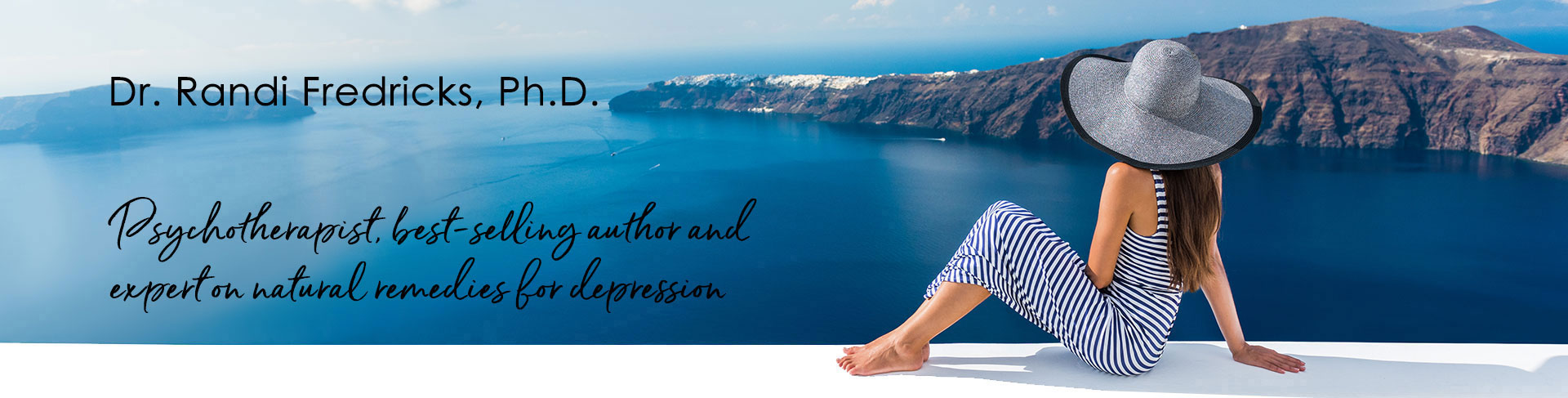 San Jose Depression Counseling and Therapy